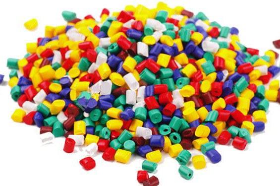 BSA plastic Manufacturing